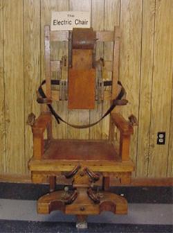 Fuente: http://z.about.com/d/crime/1/0/J/N/13_electricchair.jpg
