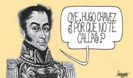 Fuente: http://www.peru21.com.pe/