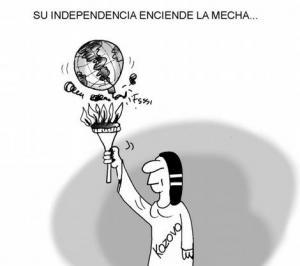 Fuente: www.lakodorniz.com