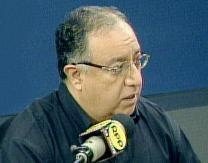 Fernando Tuesta