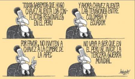 Fuente: www.peru21.com.pe