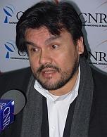 Javier Torres Seoane