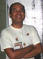 Wilfredo Ardito