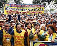 Fuente: www.diariolaprimeraperu.com