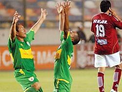Fuente: http://sporthuancayo.blogspot.com/