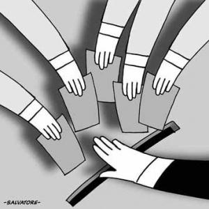 Fuente: http://marcosad.bitacoras.com/democracia.jpg