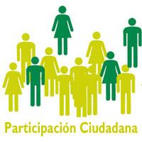 Fuente: http://www.alcobendas.org/