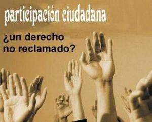 Adecuación a partir de afiche publicado en: http://culturalanco.blogspot.com/2008/02/opinin-poltica.html