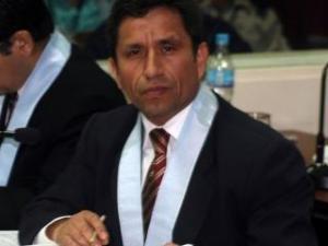 Abogado Carlos Rivera, del IDL. Fuente: www.rpp.com.pe