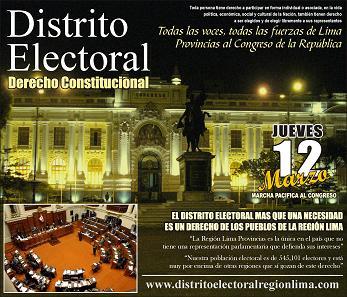 Fuente: http://regionlimanoticias.com