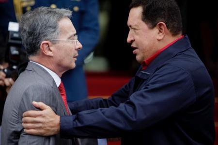 Fuente: www.elespectador.com
