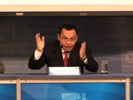 20100820-Carlomagno_dialogo electoral 2010_3.JPG