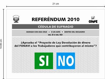 20100906-Cedula_referendum.jpg