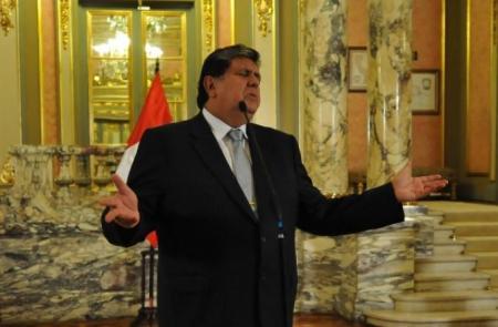 Fuente: www.diario16.com.pe