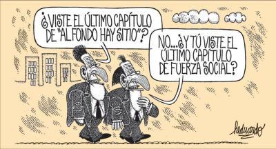 Fuente: Perú.21