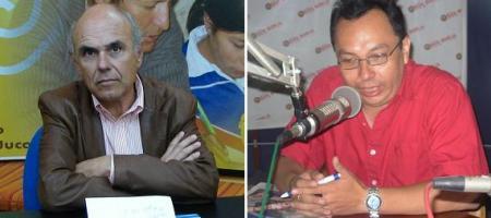 20110203-Carlo Magno y Lynch.JPG