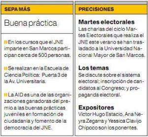 20110214-JNE_escuela electoral_cuadro.JPG