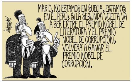 Heduardicidios 15 de diciembre de 2010. Fuente: diario Perú.21