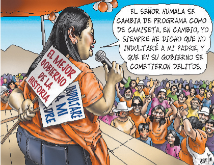 http://www.larepublica.pe/carlincaturas