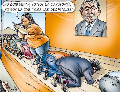 Fuente: http://www.larepublica.pe/carlincaturas
