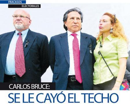 Fuente: Revista DOMINGO (La República