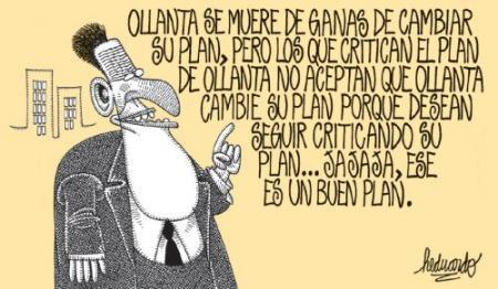 Fuente: http://blogs.peru21.pe/heduardo