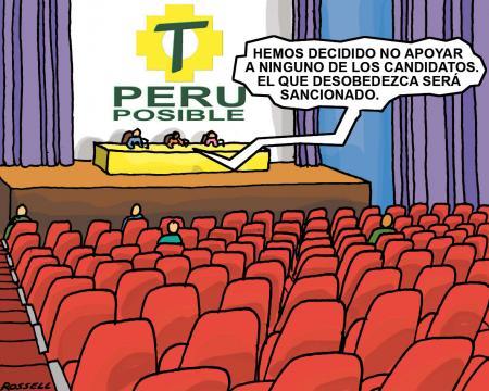 Fuente: http://blogs.peru21.pe/elotorongo