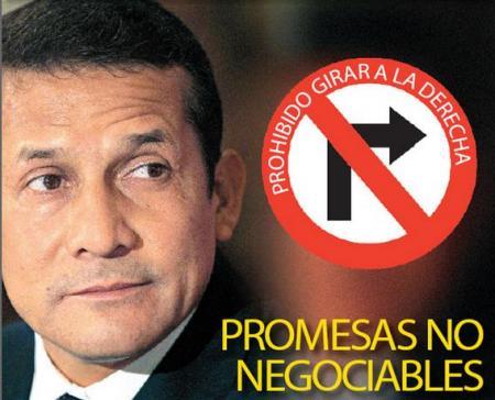 Fuente: Revista Domingo, diario La República, 12 de junio de 2011.