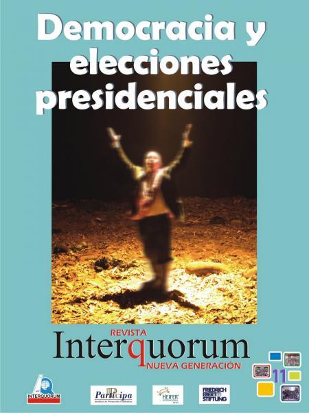 20110925-Revista IQ_11.jpg