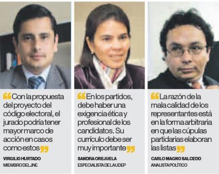 Fuente: http://elcomercio.pe/