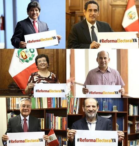 20150217-congresistas_por_la_reforma_electoral.jpg
