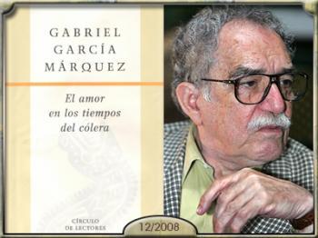 20100430-el-amor-en-los-tiempos-del-colera-gabriel-garcia-marquez-1-.jpg