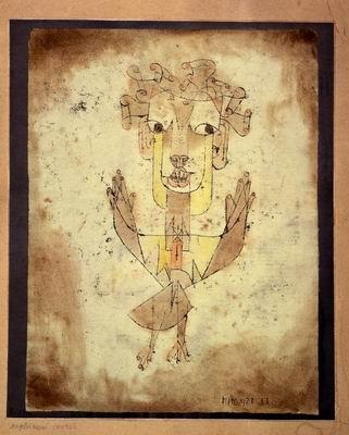 20110122-paul-klee-angelus-novus-1920.jpg