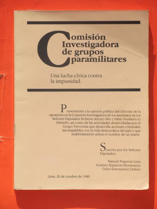 20130719-comision_investigadora_de_grupos_paramilitares__diputados_manuel_piqueras_luna-_gustavo_espinoza_montesinos-_celso_sotomarino_chavez__lima-_26_de_octubre_de_1989.jpg