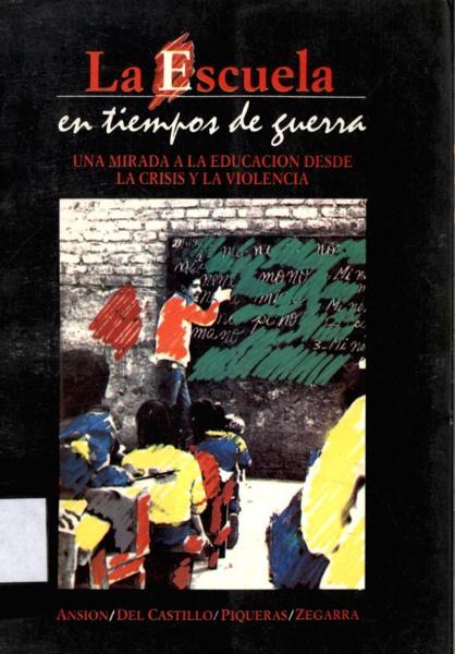 20130719-la_escuela_en_tiempos_de_guerra-_ansion-_del_castillo-_piqueras-_zegarra.jpg