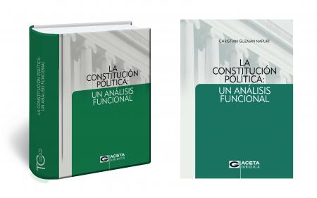 20150220-la_constitucion_un_analisis_funcional.jpg