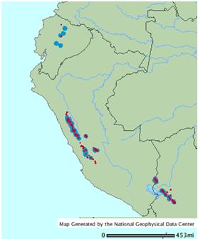 20101110-Mapa glaciares.png