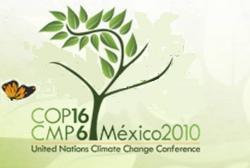 20101211-logo-cop16.jpg