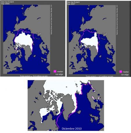 20110110-Artico.png