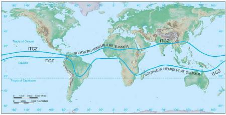 20110217-seasonal.migration ITCZ.jpg