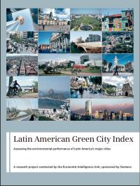 20110311-Ciudades verdes.png