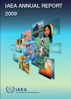 20110316-IAEA.png