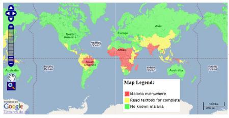 20110301-Malaria.png