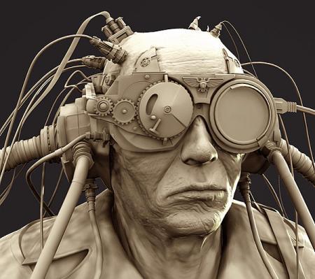 20110605-Cyborg.jpg