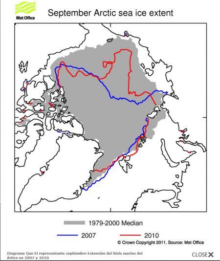 20110629-hielo artico.jpg