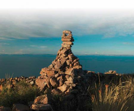 20110903-Titicaca.png