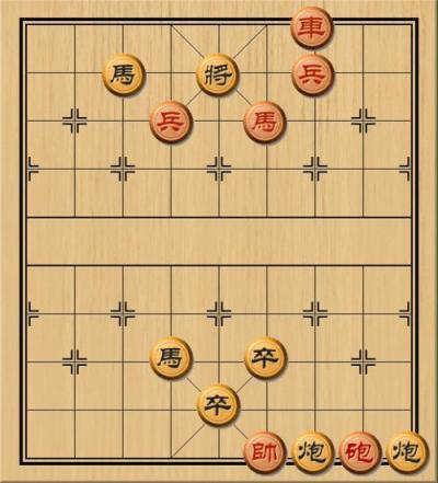 20111206-ajedrez_chino.jpg