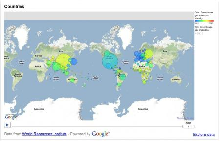 20111212-emisiones_gei.jpg