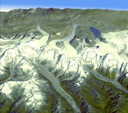 20111205-imagen2.gif