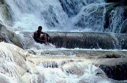 20120112-jamaica-viajar.jpg